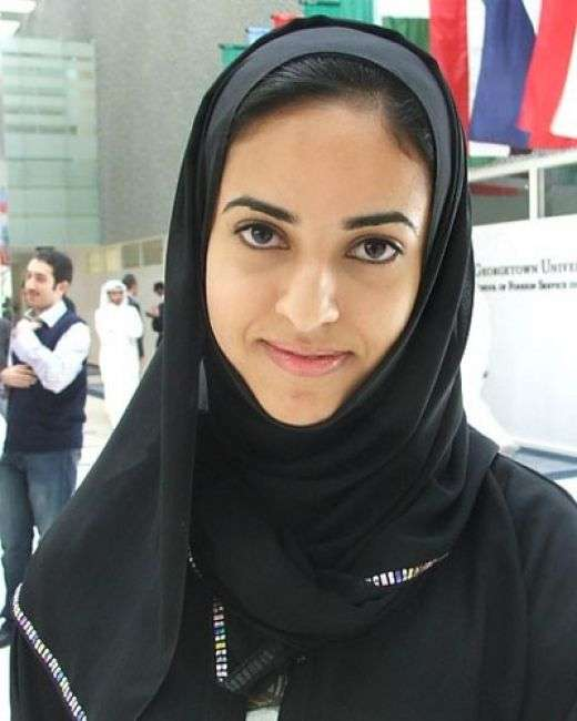 Image Result For Gadis Berjilbab